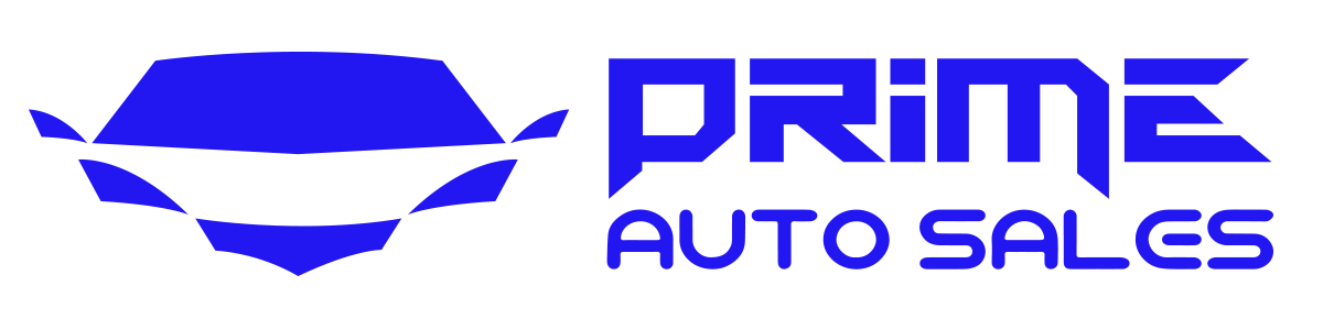 Prime Auto Sales Car Dealer In Baltimore Md