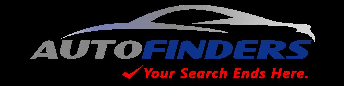 AUTOFINDERS LLC