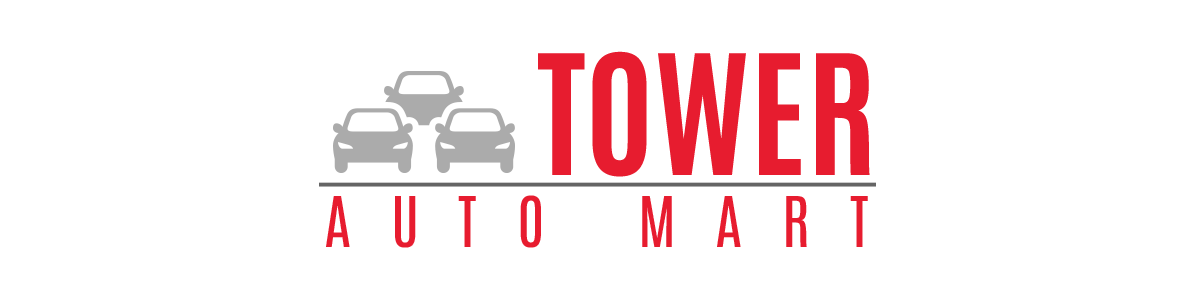 Minneapolis Car Dealers >> Tower Auto Mart Car Dealer In Minneapolis Mn