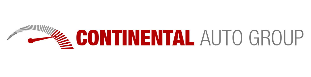 Continental Auto Group
