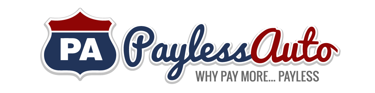 Payless Auto