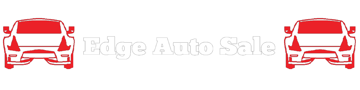 Edge Auto Sale Inc.