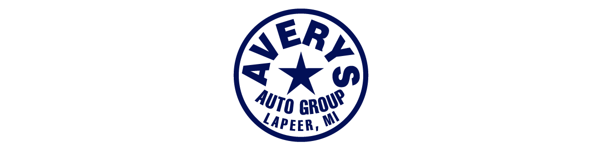 Averys Auto Group