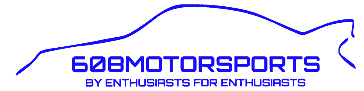 608 Motorsports
