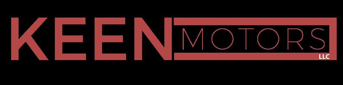 Keen Motors LLC