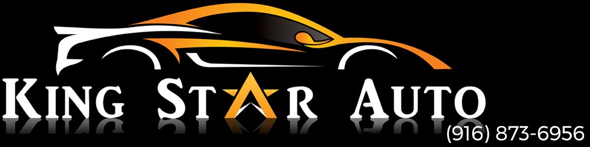 King Star Auto Used Cars Sacramento Ca Dealer