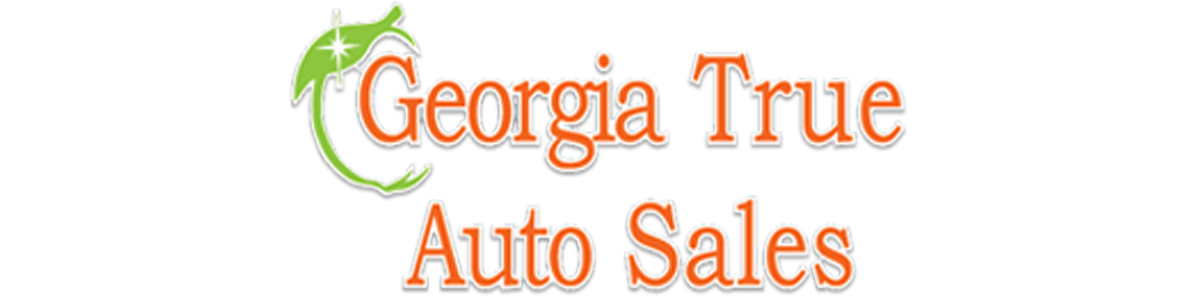 Georgia True Auto Sales