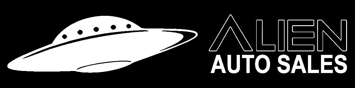 Alien Auto Sales