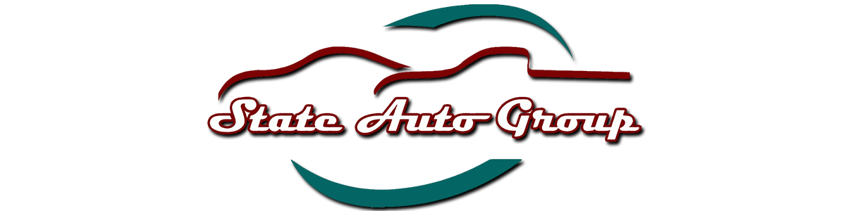 State Auto Group