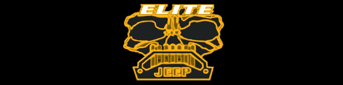 Elite Jeeps Car Dealer In Cartersville Ga