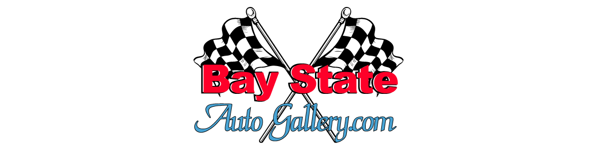 Bay State Auto Gallery