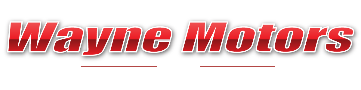 Wayne Motors, LLC