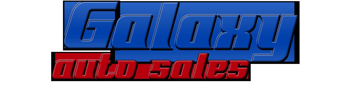 Used Car Sales Redford Mi