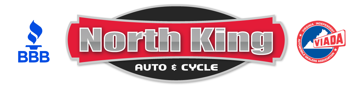North King Auto & Cycle, Inc