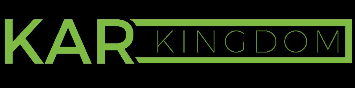 KAR KINGDOM