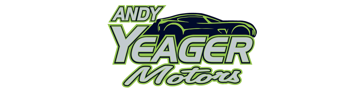 Andy Yeager Motors