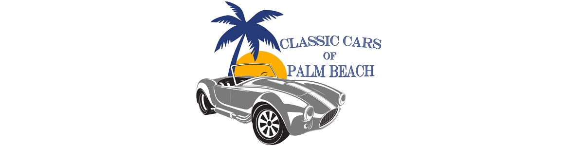 Classic Cars Of Palm Beach Used Cars Jupiter FL Dealer - Car show jupiter fl