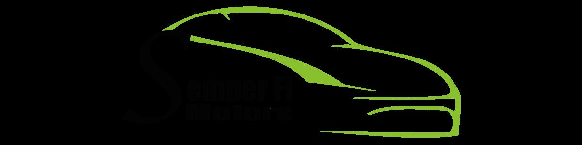 Semper Fi  Motors