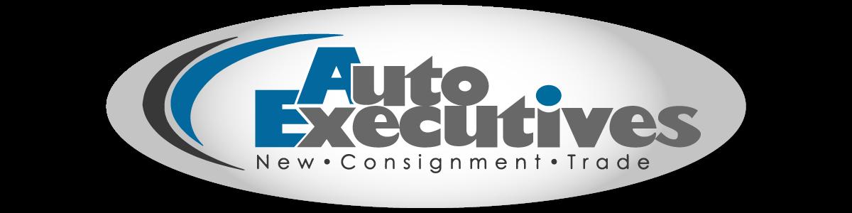 Auto Executives