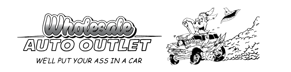 Wholesale Auto Outlet