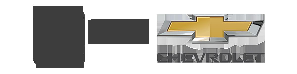 Kool Chevrolet Inc. 3770 Plainfield NE Grand Rapids, MI 49525
