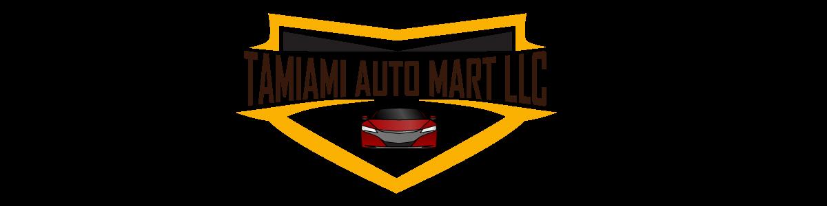 TAMIAMI AUTO MART LLC