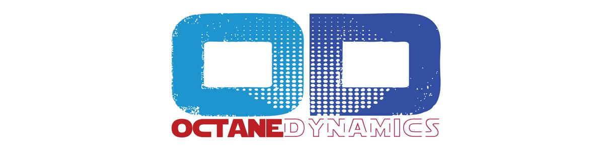 Octane Dynamics