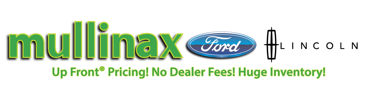 Mullinax Ford Mobile Al >> Mullinax Ford Of Mobile Dealership