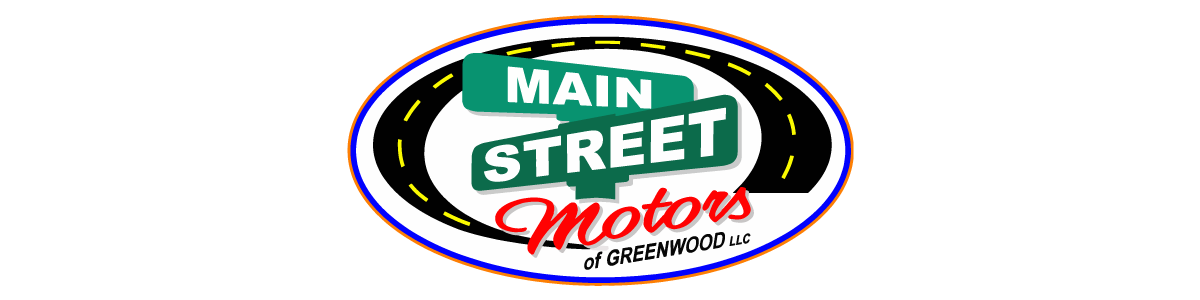 Main Street Motors Used Cars Greenwood Wi Dealer