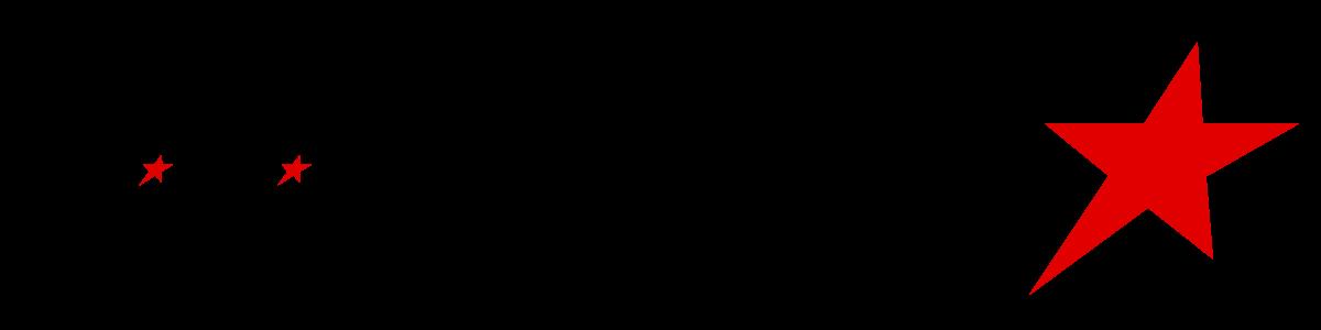 U.S. AUTOMART INC.