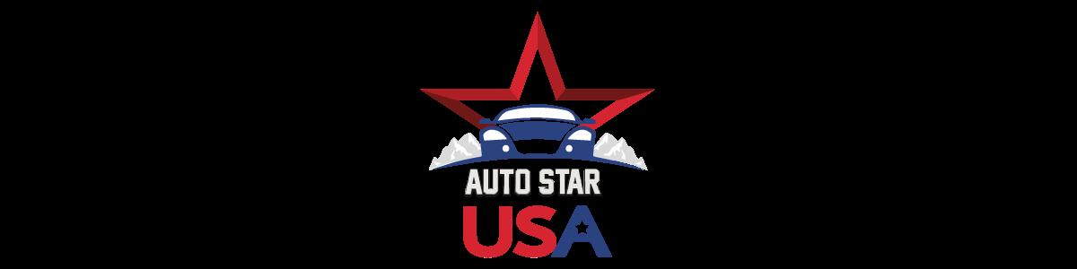 Auto Star USA