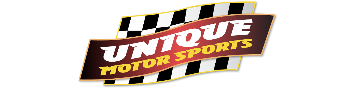 Unique Motor Sport Sales