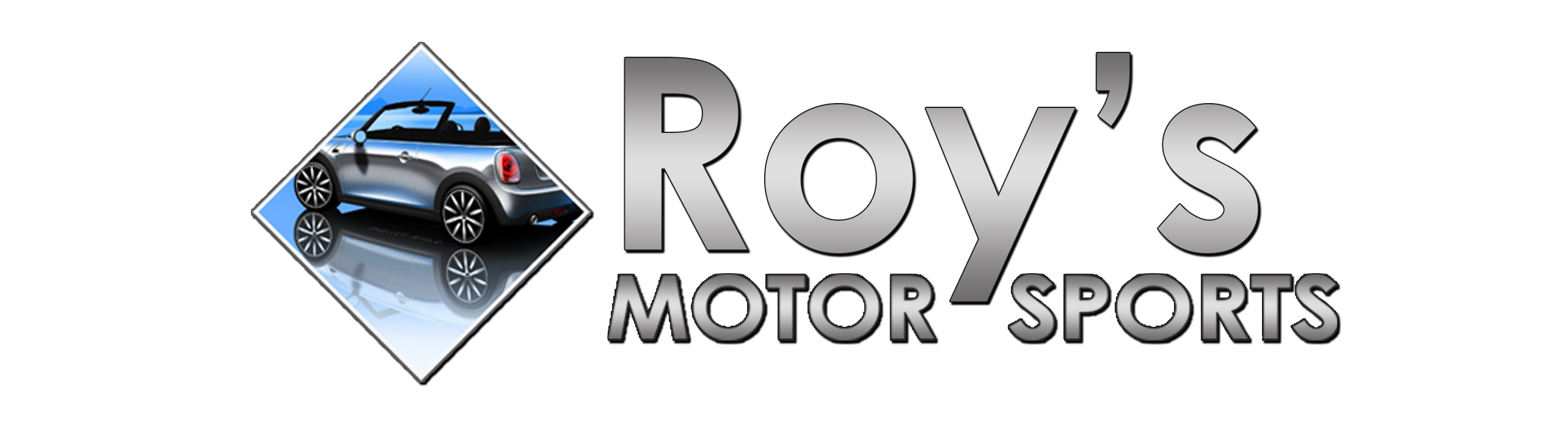 Used cars sanford car repair oil change boston ma augusta for Roy motors used cars