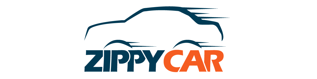 Zippy Car
