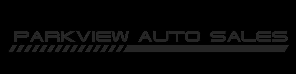 PARKVIEW AUTO SALES
