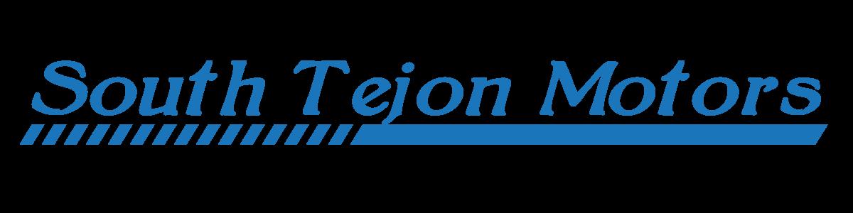 South Tejon Motors