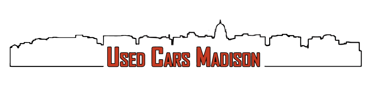 Used Cars Madison at Division of Smart Motors