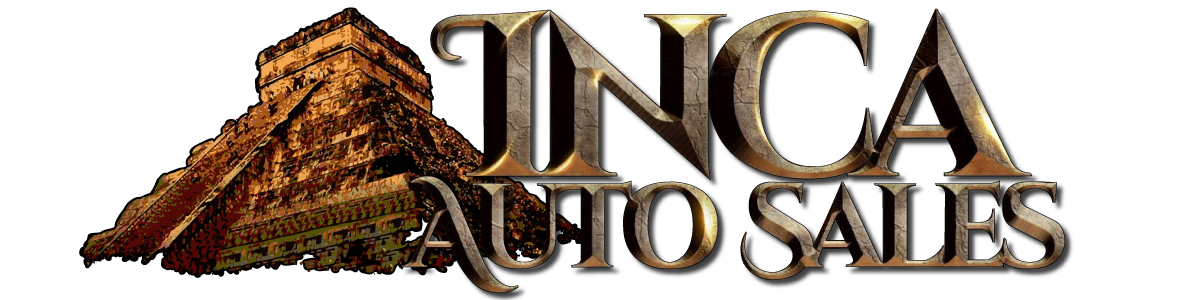 Inca Auto Sales