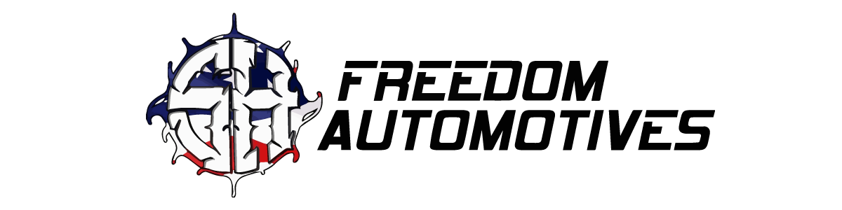 Freedom Automotives