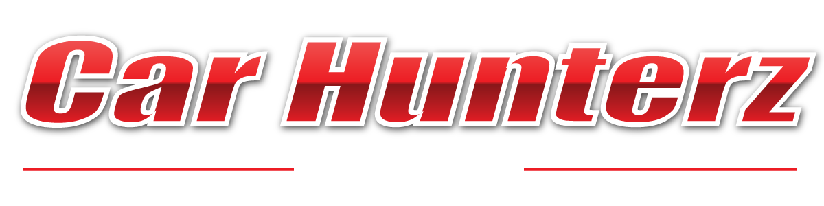 Car Hunterz Detroit