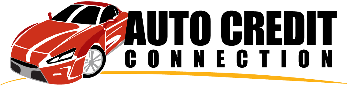 Auto Credit Connection LLC