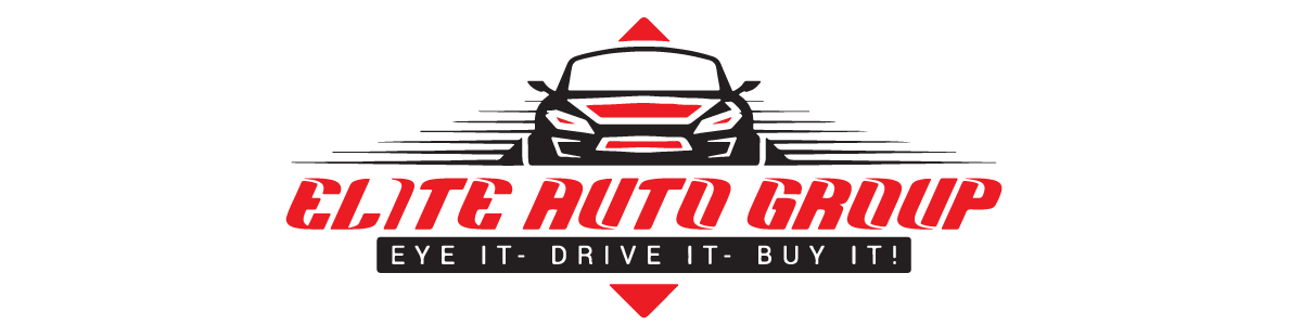 ELITE AUTO GROUP