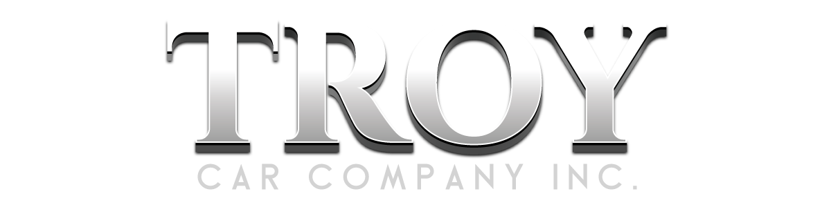 Troy Car Company Inc.