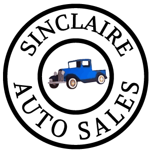 Sinclaire Auto Sales