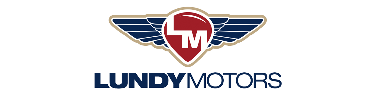 Lundy Motors