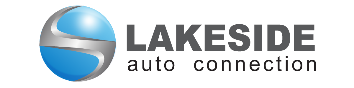 Lakeside Auto Connection