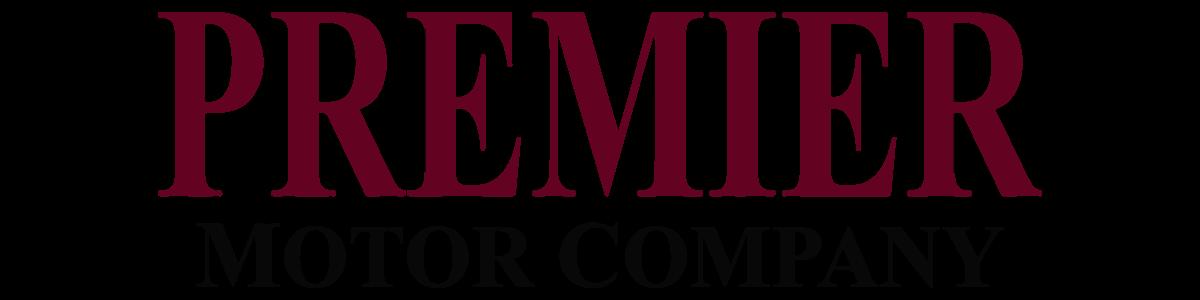 Premier Motor Company