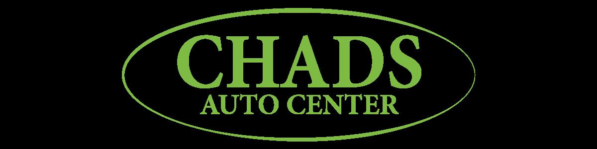 Chads Auto Center