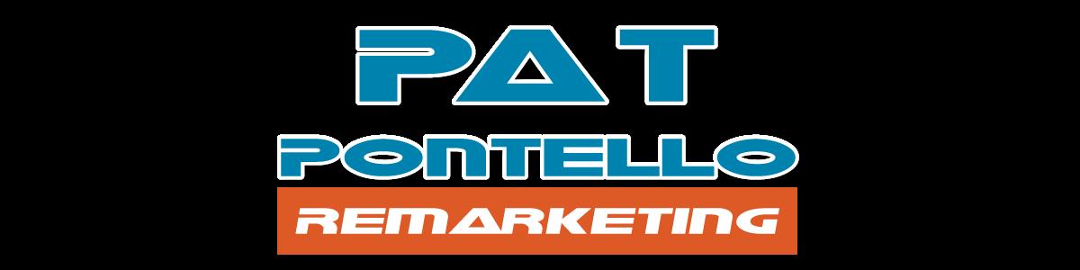 Pat Pontello Remarketing