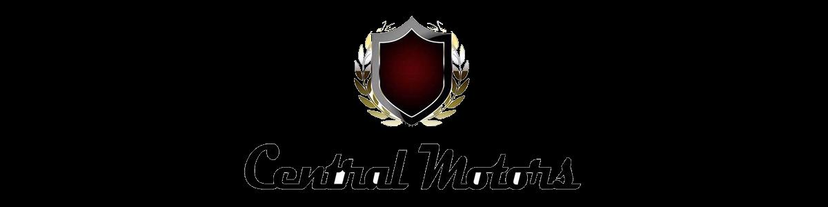 Central Motors LLC